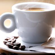 CAFFE' IL MELOGRANO
